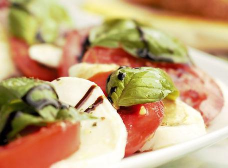 Sal's Pic - Italian food.jpg