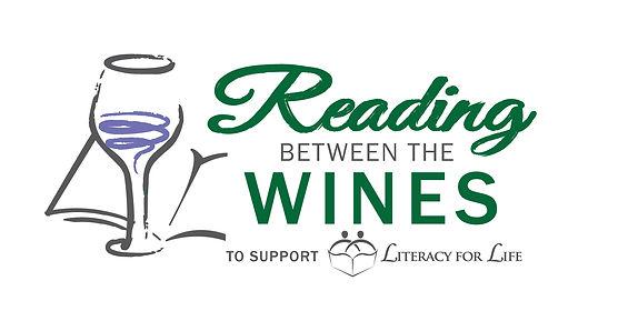 RBTW_logo_2021[1].jpg