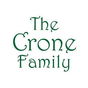 Sponsor Name - Crone.jpg