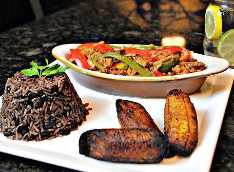 K'Bola food_Square.jpg