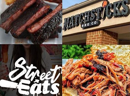 Matchsticks Website Collage.JPG