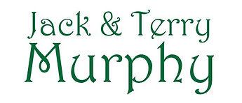 Sponsor Name - Murphy.jpg