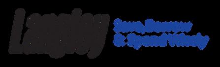 logo-saveborrowspendwisely-horiz-color-7