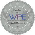 WPE member.jpg
