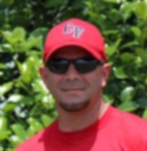 Coach Shane.jpg