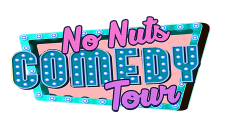 nonuts logo.png