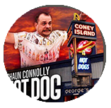 SHAUN CONNOLLY.png