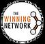 winning network.png