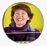JANE CONDON-2.png
