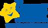 ComedyCures Logo with Website - transpar
