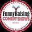 funnyraising-logo.png