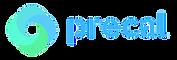 _______________logo.png