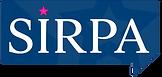 sirpa_logo.png
