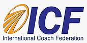 icf-logo-.png