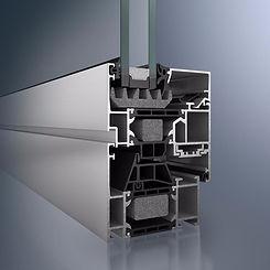 alumat-aluminijska stolarija-aluminijski profili-strucnost-pazin