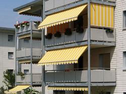 tende-da-sole-per-balconi