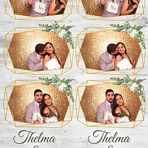 Thelma & Joseph