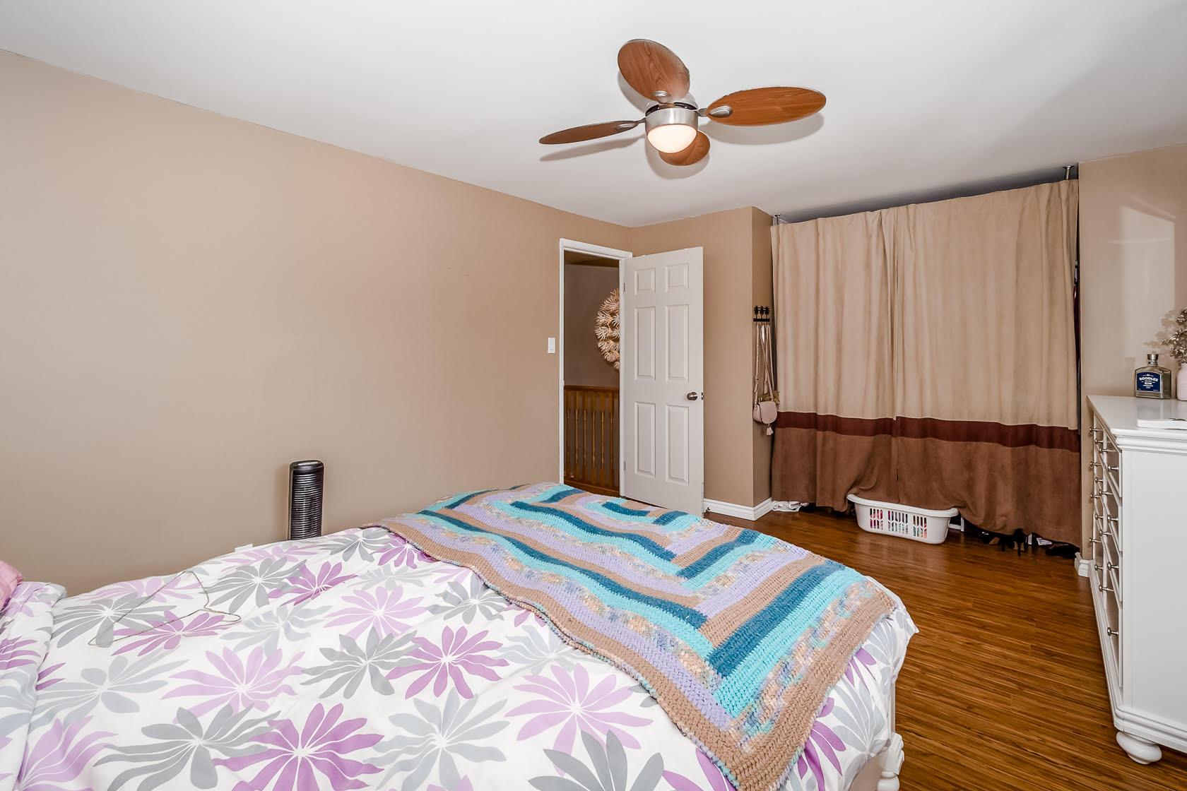 49 Rhonda Road, Guelph Real Estate