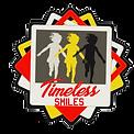 Timeless Smiles ENT