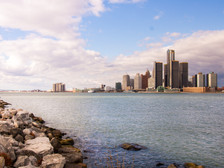 Rethinking New York: A Case for the Midwest