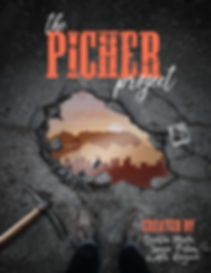 PIcher-Project_V1.jpg