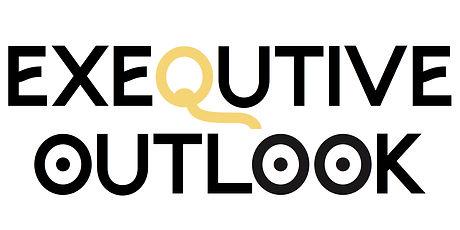 ExequtiveOutlookLogo2.jpg
