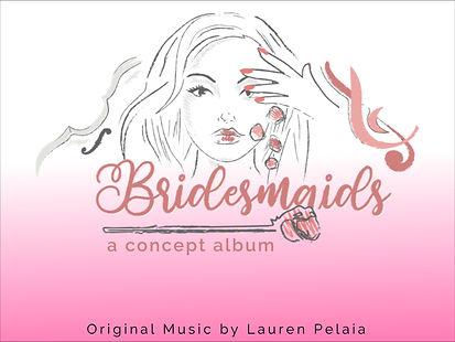 BridesmaidsConceptAlbumV1.jpg