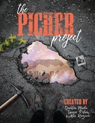 PIcher-Project_PosterUpdated.png