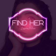 Find Her_Logo_V3-02.png