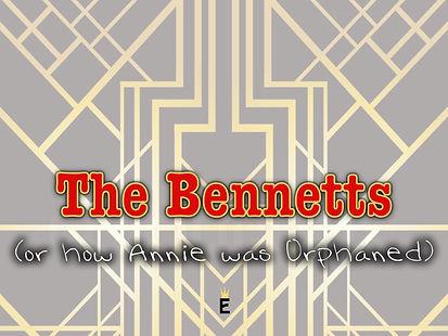 TheBennettsLogov2.jpg