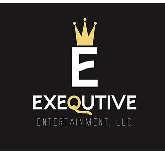 Black Exequtive Entertainment_FINAL.jpg
