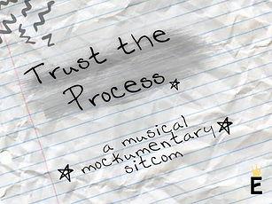 Trust the ProcessRoughLogoV1.jpg