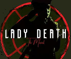 Lady%20Death_V3_edited.jpg