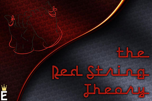 RedStringTheoryv5.jpg