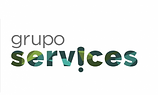 Logo-Grupo-services.png