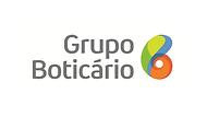 Logo-GrupoBoticário.png