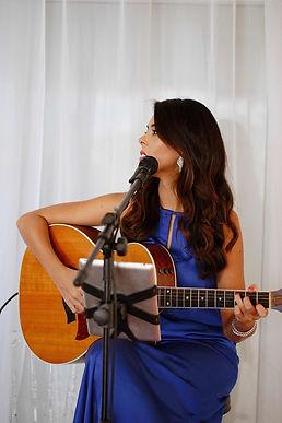 Voz-e-violão-para-Casamento