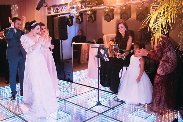 Música-para-casamento-Curitiba