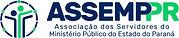 Logo-Associac%CC%A7a%CC%83o-Ministe%CC%8