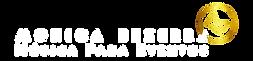 Logo-site-tamanhogrande_edited.png