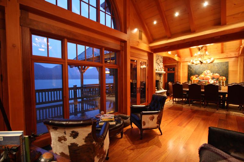 03-14-10 Dining Room 2.jpg