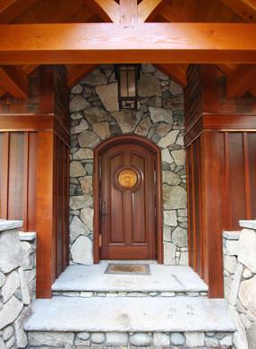 11-16-09 Front Door.jpg