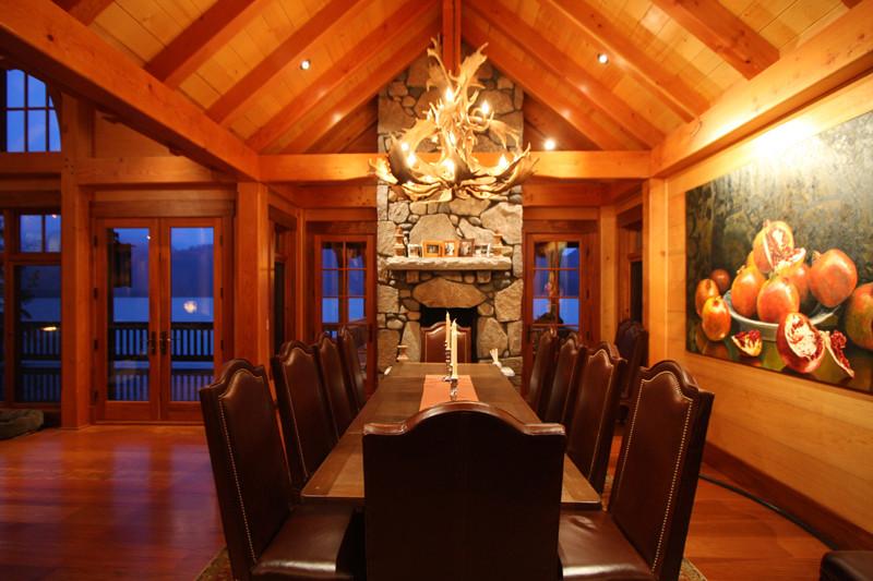 03-14-10 Dining Room 1.jpg