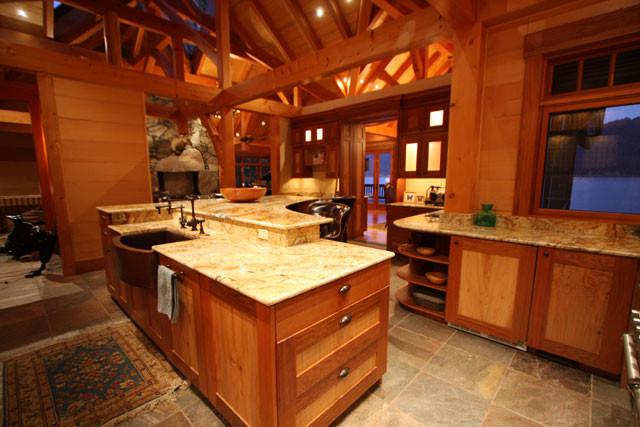 12-09-09 Kitchen 01.jpg