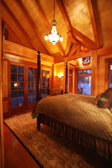 12-09-09 Master Bedroom 01.jpg