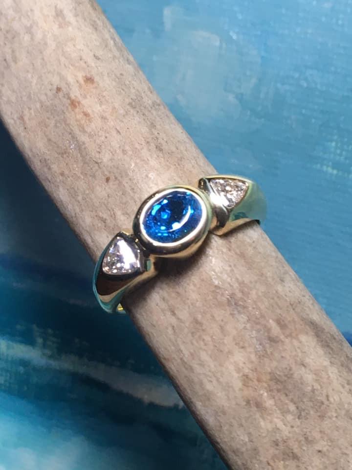 Paraiba Tourmaline and Diamond Ring.jpg