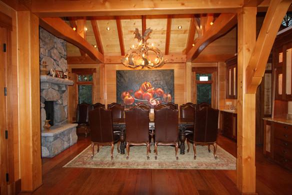 12-09-09 Dining Room 5.jpg