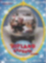 2000 - Toyland Express.jpg