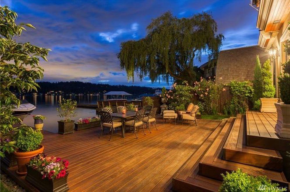 Deck and Lake.jpg