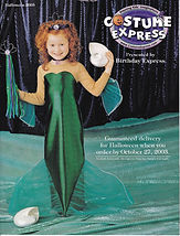 2003 - Costume Express.jpg